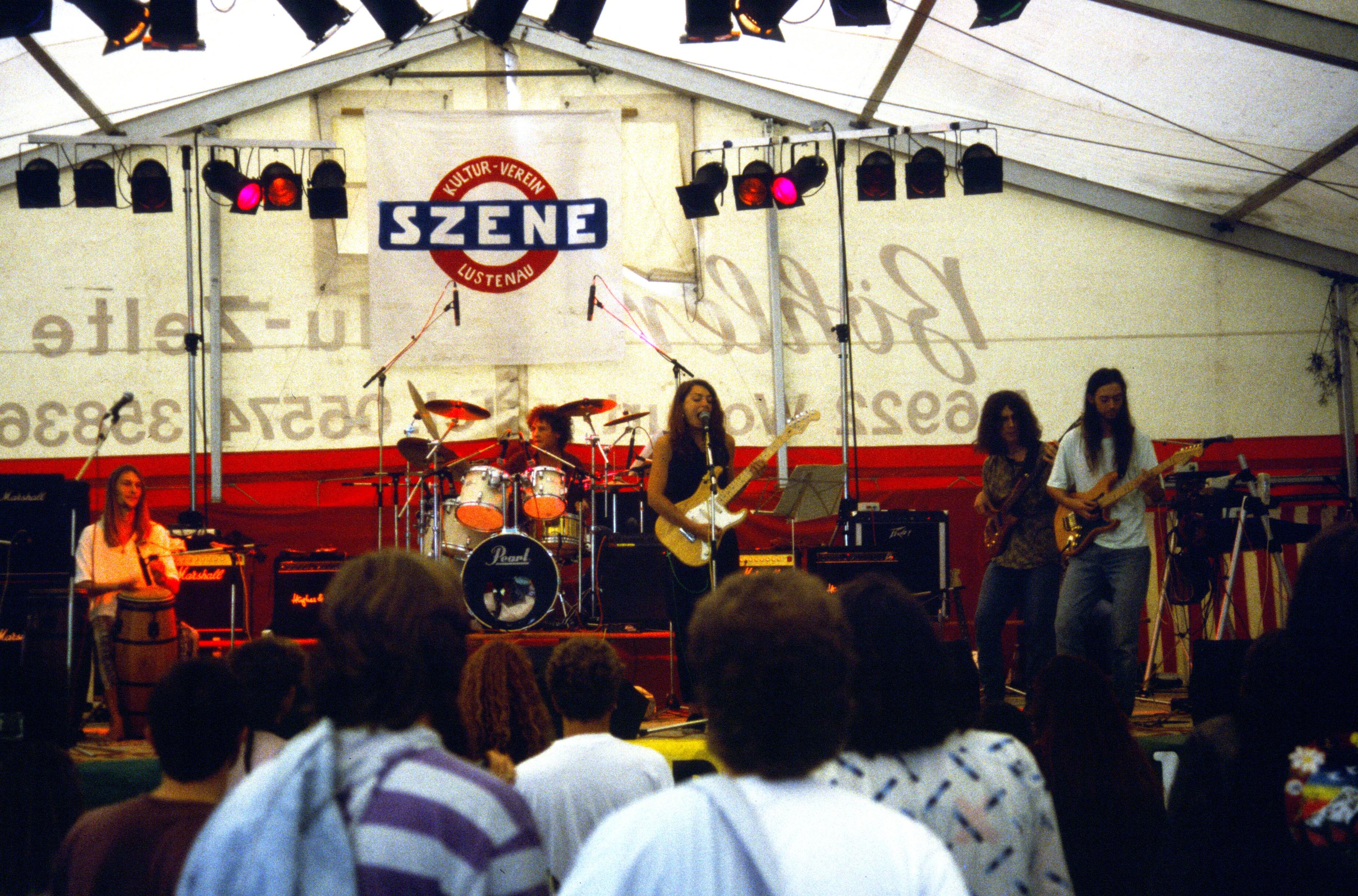1991_szene_openair_22