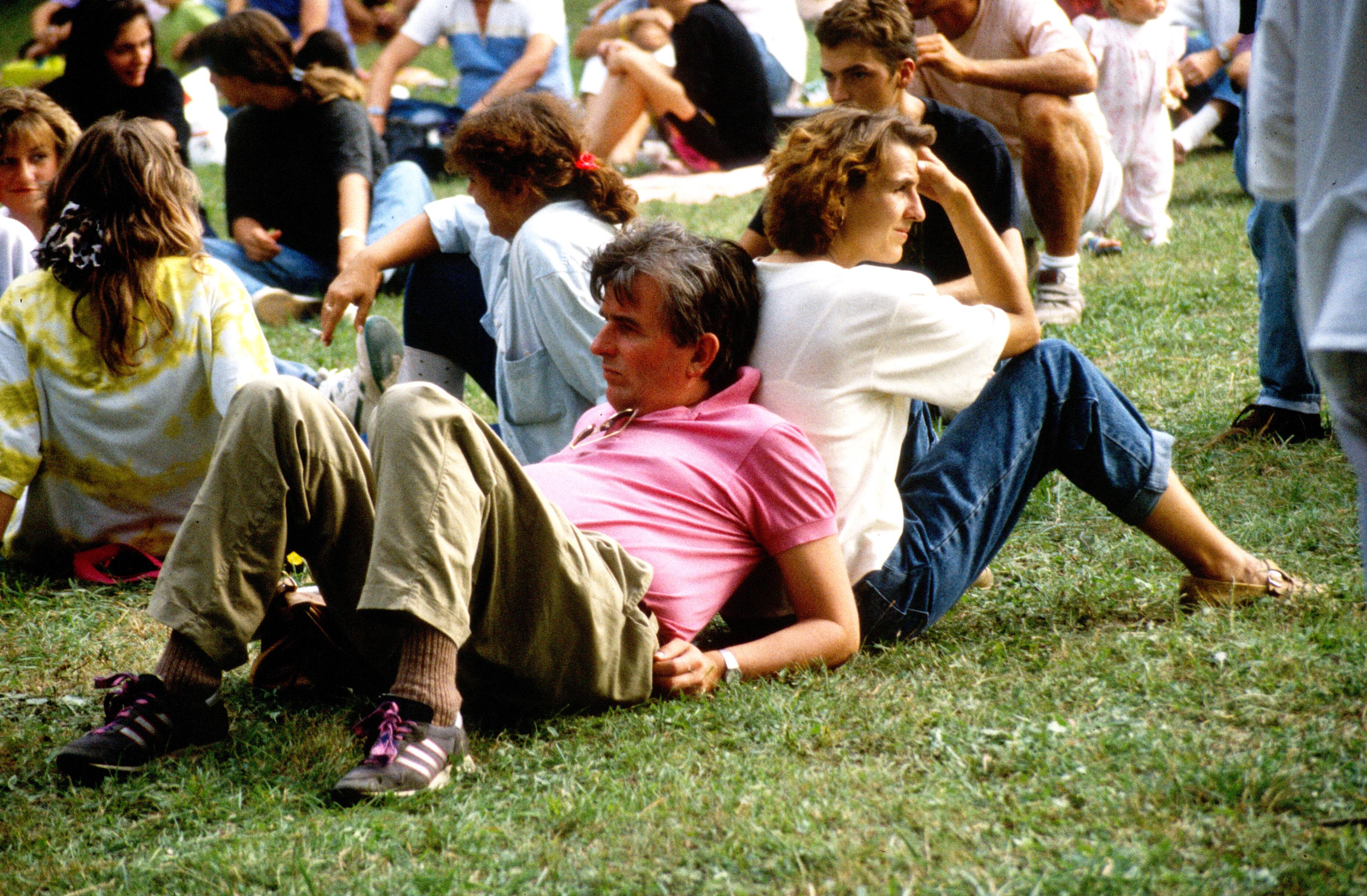 1990_szene_openair_43